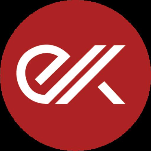Evoke Advertising Agency